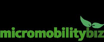 micromobilitybiz